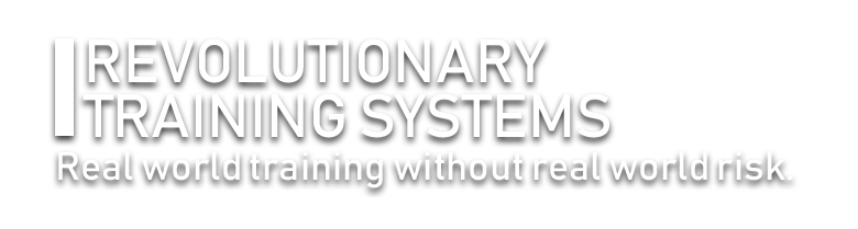 Revolutionary Training Systems